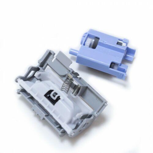 HP LaserJet M402 M403 M426 M429 Pickup Roller Separation Pad RM2-5452 RM2-5745