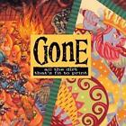 All The Dirt Thats Fit To Print von Gone (1998)