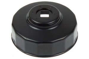 Olfilterschluessel-SW-74-mm-Olfilter-Kappe-Opel-Corsa-A-B-C-Astra-F-Vectra-Omega