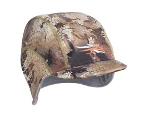 Sitka Women's Dakota  Hat Waterfowl Marsh 90237-WL-OSFA  wholesale