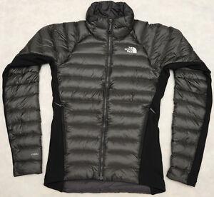 08d9ba0347 THE NORTH FACE CRIMPTASTIC HYBRID SUMMIT - 800 DOWN sweater MEN'S ...