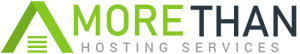 Unlimited-Reseller-Web-Hosting-1-Years-Webhosting-Reseller-Free-WHMCS