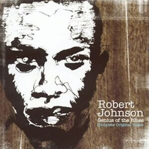 Robert-Johnson-Genius-Of-The-Blues-The-Complete-Master-Takes-New-Vinyl-LP-S