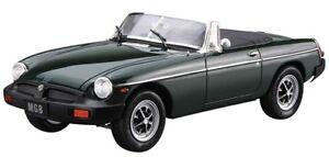 Aoshima-56868-The-Model-Car-102-BLMC-G-HN5D-MG-B-MK-3-1974-1-24-scale-kit