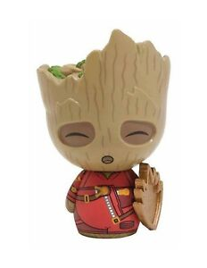 Funko-DORBZ-291-Marvel-Guardians-2-Young-Groot-Patch-8-cm-Exclusive