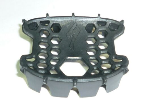 Specialized SWAT Frame Downtube Stopper//Plug ~Enduro SJ FSR Camber Rhyme Fuse~