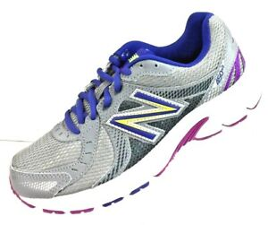 Details about new balance 450 v3 Women's W450GV3 Athletic Shoe Size 5M New