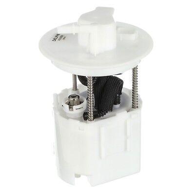 Fuel Pump Module Assembly Airtex E8592M fits 2004 Mazda RX-8 1.3L-R2