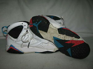 6d22bd2fbe57e5 9c911 7504b  new zealand air jordan 7 retro orion blue for sale db838 16d80