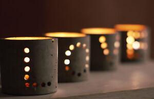 Teelichthalter-LOVE-Windlicht-Kerzenhalter-Design
