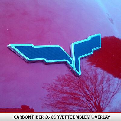 c5 CORVETTE fuel rail overlay  kit 7 colors available