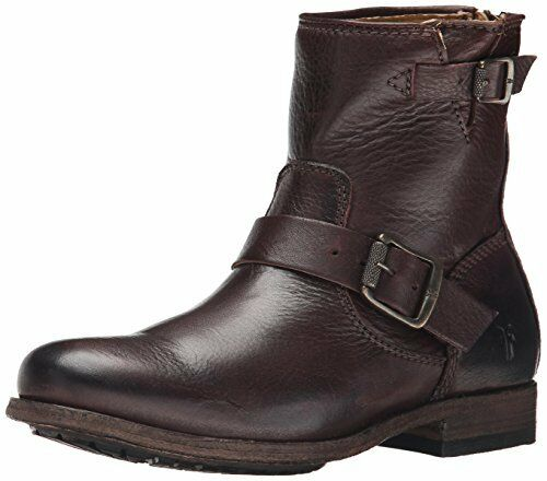 FRYE Womens Tyler-SVL Engineer Boot- Pick SZ/Color.