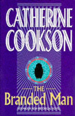 1 of 1 - The Branded Man by Catherine Cookson (Paperback, 1996)