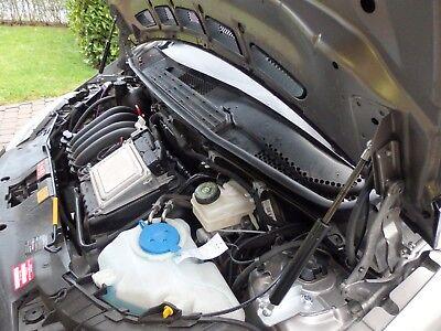 Aftermarket VW73195-2 GASFEDER F/ÜR MOTORHAUBE