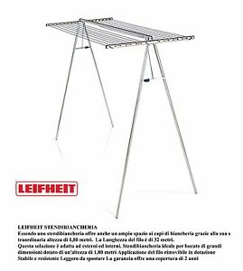 Leifheit-72705-stendi-biancheria-da-interno-esterno-altezza-cm-180