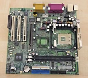 MS 6524 VER.1 MOTHERBOARD DRIVER WINDOWS XP