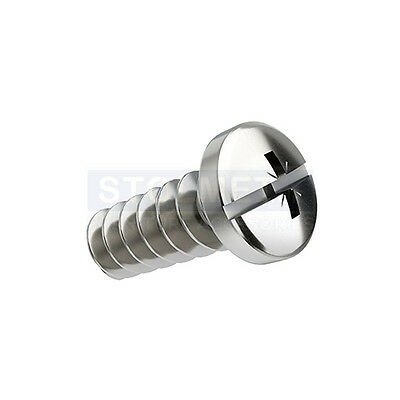 M6 Euro Screws For Kitchen Cabinets, Doors, Wardrobes ...