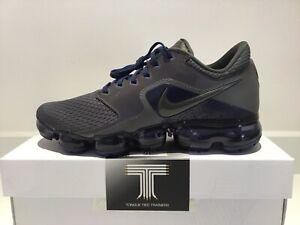 Details about Nike Air Vapormax R ~ AJ4470 002 ~ Uk Size 5 ~ Euro 38.5
