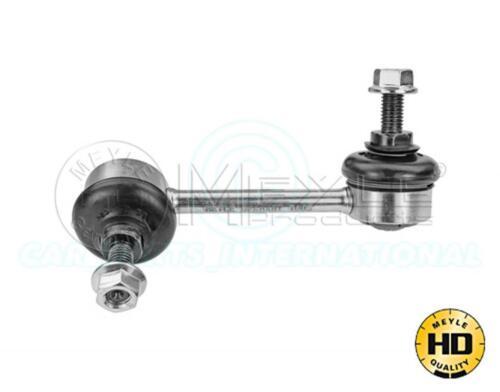 MEYLE Rear Right Stabiliser anti roll bar DROP LINK ROD Part No 216 060 0017//HD