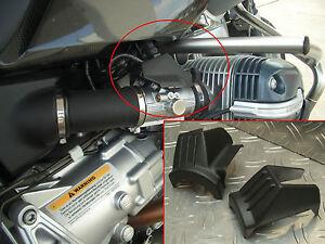 BMW-R-1150-GS-R-850-R-u-a-Blende-fuer-Einspritzduese