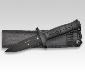 EICKHORN-UK-2000-Utility-Knife-Fahrtenmesser-Outdoormesser-825101C