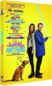 Absolutely-Anything-DVD-NEUF