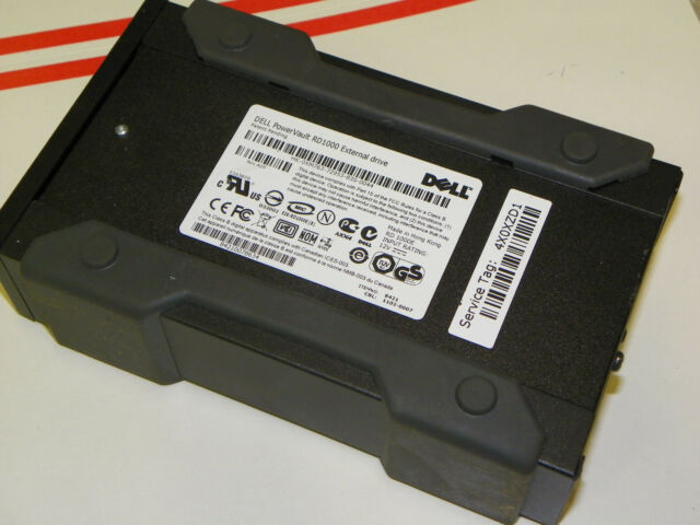 DELL RD1000 USB DRIVER FOR WINDOWS 7