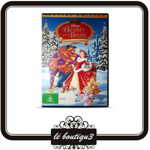 Beauty-And-The-Beast-The-Enchanted-Christmas-DVD