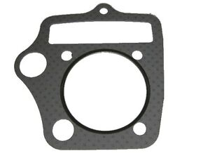 50CC-HEAD-GASKET-QUAD-ATV-BIKE-MOTORCYCLE-CHINA-PART-50-HORIZONTAL-ENGINE