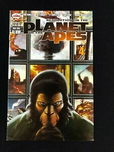 Revolution-of-the-Planet-of-the-Apes-4-Mr-Comics-2006