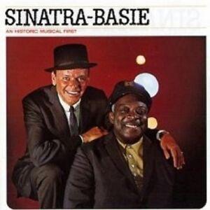 Frank-Sinatra-034-Sinatra-BASIE-034-CD-NEU