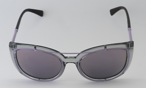 40819863cb3 Image is loading Versace-Sunglasses-VE4336-5254-5R-New