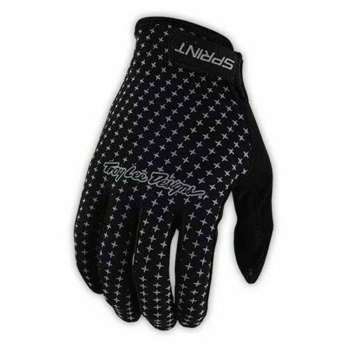2018 Troy Lee Designs TLD  GP Air Gloves  MX MTB DH FOX
