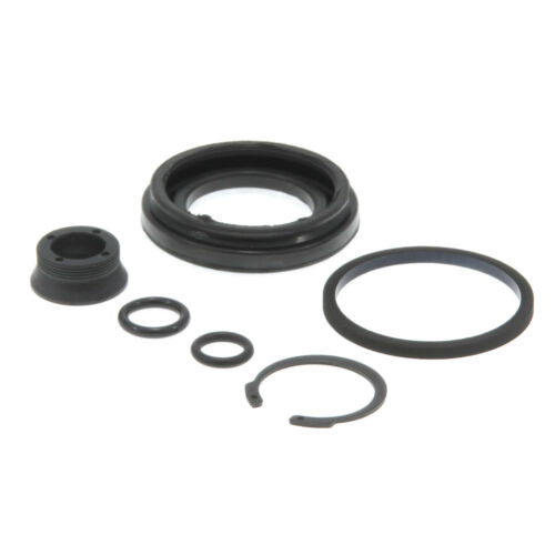 Disc Brake Caliper Repair Kit Rear Centric 143.33030