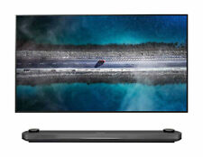 """Artikelbild LG SIGNATURE OLED-TV 60-69"""" (152-175cm) OLED65W9PLA"""