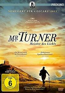 Mr-Turner-Meister-des-Lichts-DVD-Zustand-gut
