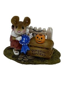 Wee-Forest-Folk-Pumpkin-Contest-And-The-Winner-Is-AP-2004-Retired