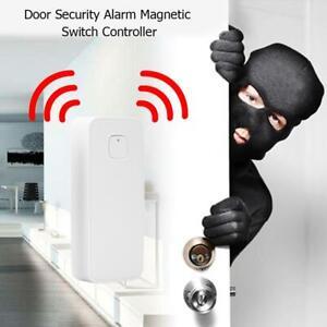 WIFI-Door-Sensor-APP-Control-Door-Security-Alarm-Magnetic-Switch-Controller