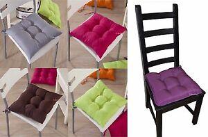 6-x-grosso-piu-spessa-cuscino-sedia-sala-da-pranzo-Seatpad-camera-da-letto-giardino-cucina