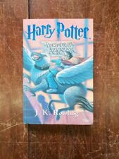 harry potter e o prisioneiro de azkaban 3 portugues brasil for sale online ebay ebay