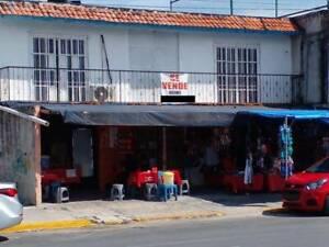 Locales comerciales en venta con excelente ubicación!!
