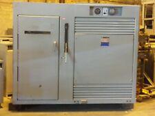 Alfa 750kva Transformer 3 Phase 4800v 208v120v Delta Wye 200 Amp Switch 144kv