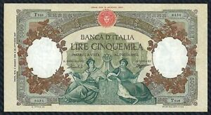 Banconota-5000-Lire-Repubbliche-Marinare-04-05-1959-SPL