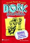 DORK Diaries 06. Nikkis (nicht ganz so) perfektes erstes Date von Rachel Renée Russell (2013, Gebundene Ausgabe)