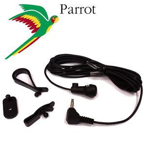 Micro-remplacement-Parrot-CK3000-et-CK3100-complet-avec-ses-accessoires-PI020002