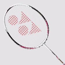 Yonex Voltric i-Force Badminton Racket - 2016