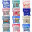 Soft-Fun-Baby-Nursery-Bed-Bedding-Set-Cot-Quilt-Duvet-Bumper-Fitted-Sheet-Pillow thumbnail 1