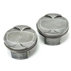 pistoni-completi-di-fasce-originali-honda-vtr-1000-sp1-00-01