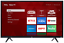 TCL-32-034-Class-HD-720P-Roku-Smart-LED-TV-32S321 thumbnail 1