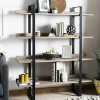 Etagere Buy Or Sell Bookcases Shelves In Saskatchewan Kijiji Classifieds